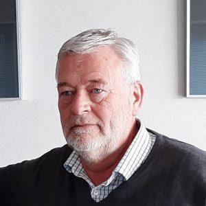 Mats Winder